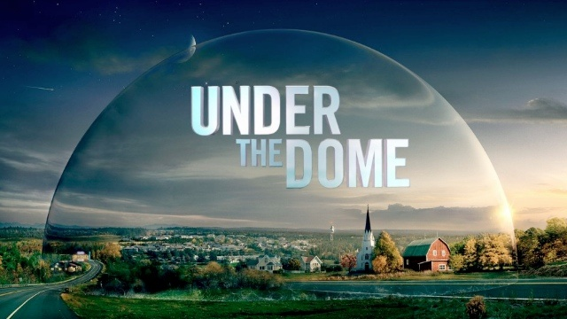 under_the_dome_640x360
